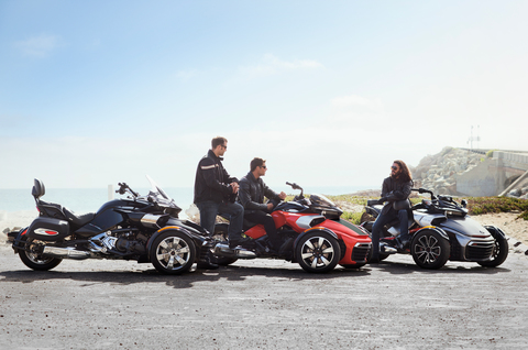 2015-can-am-spyder-f3-s-view[1].jpg